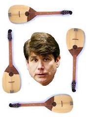 cuatro(0.0), ukulele(0.0), acoustic guitar(0.0), guitar(0.0), banjo uke(0.0), vihuela(0.0), bass guitar(0.0), plucked string instruments(1.0), string instrument(1.0), tanbur(1.0), folk instrument(1.0), string instrument(1.0),