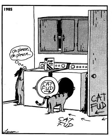 woozle-cartoon-far side-cat-fud