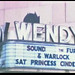 Wendy Theater Darby after fire2