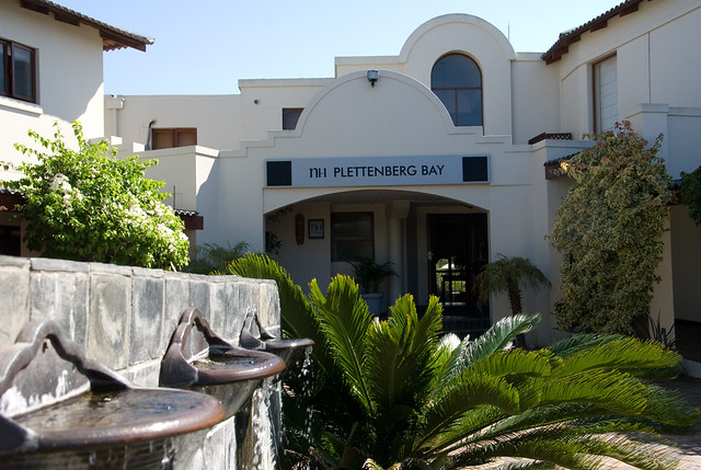 Plettenberg Bay Hotels And Resorts