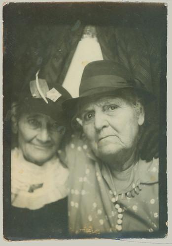 photobooth pair