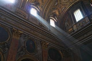 Imagen de Chiesa Nuova. rome ローマ