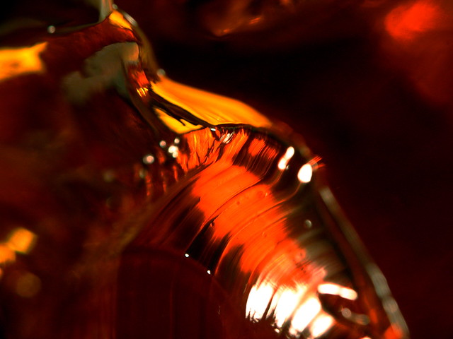 Photo:The jello #4 By kevin dooley