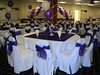 Best Western Moreno Valley Banquet Room 2