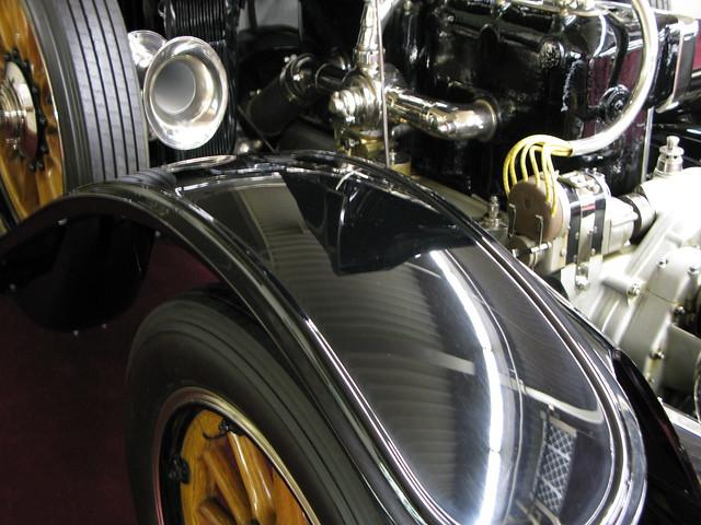 Vintage  Antique Car Engines | Antique  Classic Cars