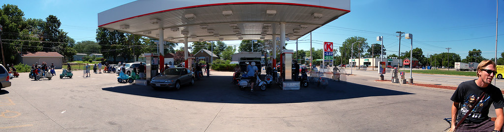 s50_saturday_ride_gassing_up_panoramic