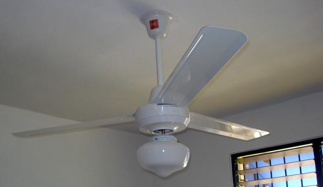 My Ultra Powerful Ceiling Fan Aka My Life Saver Flickr Photo Sharing
