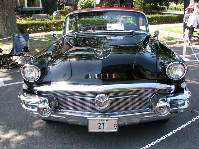 1956 buick roadmaster lookup beforebuying. Black Bedroom Furniture Sets. Home Design Ideas