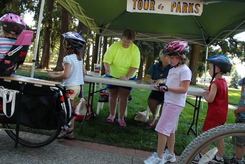 Tour de Parks - Hillsboro-8.jpg