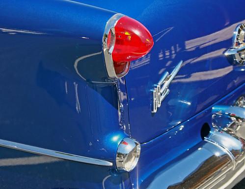 88 olds oldmobile olds88 oldsmobile88 hunternflravensshoreshotphotographyctownchestertownchestertownmdchestertownmarylandchesterriverchestertownparadekentkentcokentcountykentcountymarylandclassicclassiccarsantiqueantiquecarssmalltownsmalltownamericaamericau