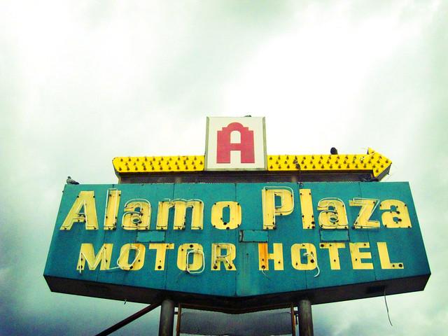 alamo casino jobs