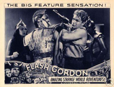 flashgordon_lc1