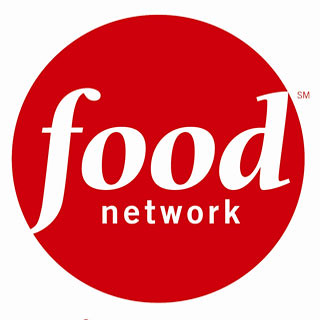 Food Network to air Food Network Challenge: Cupcake
