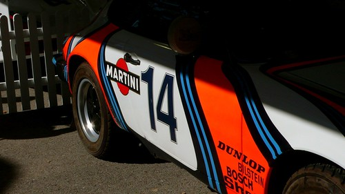 Martini Legends - Retiro Oct.08 by jorge.correa