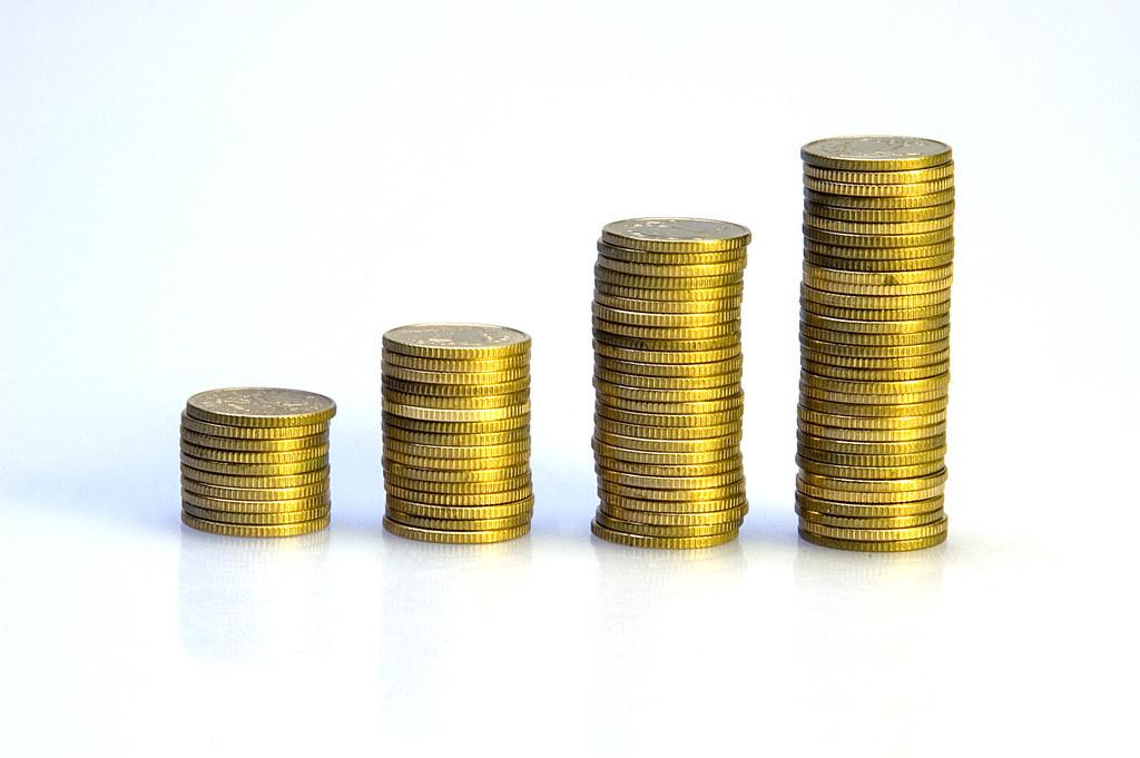 COIN VALUES CHART  COIN VALUES | COIN VALUES CHART  antique
