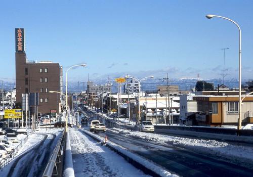 japan geotagged saitama fukaya geo:lat=3619213972 geo:lon=13928540826
