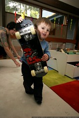 skater toog    MG 0071