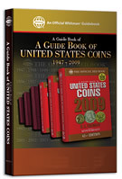 Colletti Guide Book of the Guide Book