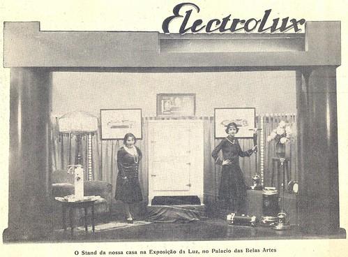 Ilustração, No. 119, Dezembro 1 1930 - 7a