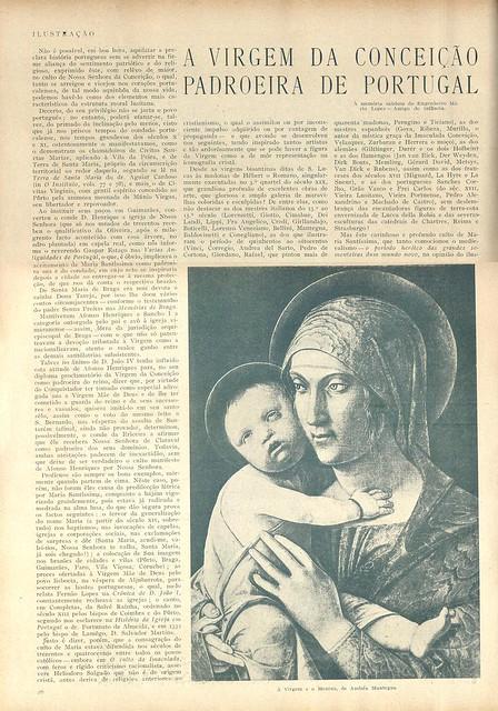 Ilustração, No. 119, Dezembro 1 1930 - 24