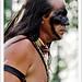 Cherokee by SOULBIRD RSS