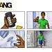 BangStoryboards_1