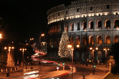 Tips for photography when visiting the colosseum shothotspot for Colosseo da colorare
