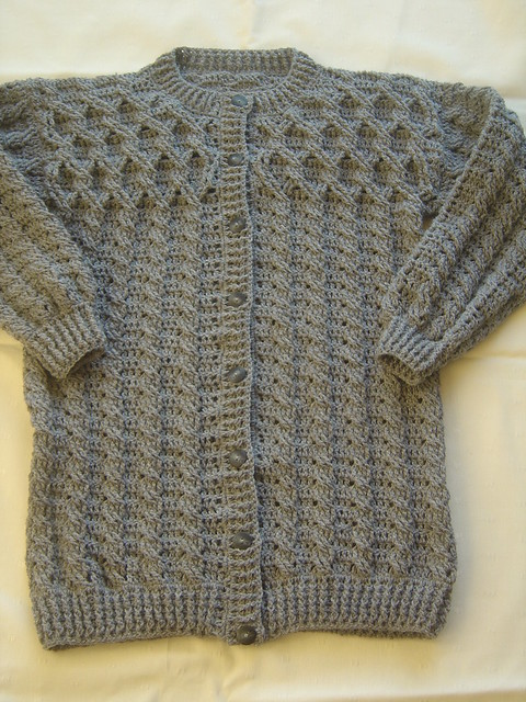 Product Review - Crochet With Style