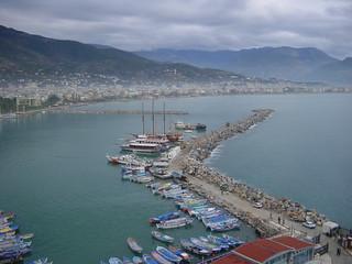 2003-12-28 01-04 Türkei 194 Alanya