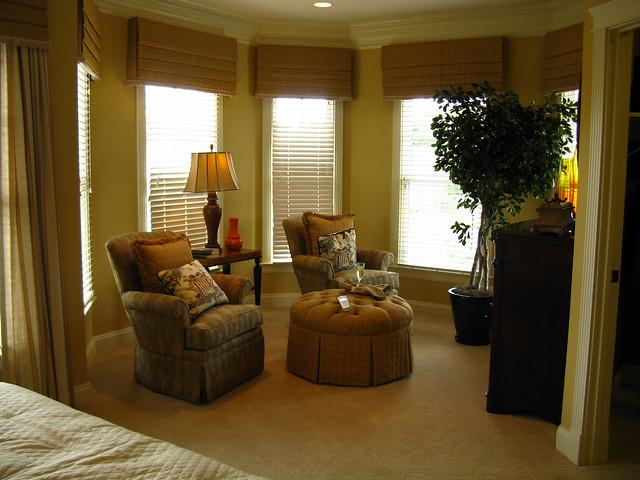 master bedroom sitting area flickr photo sharing