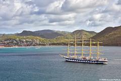 Saint Lucia-3554