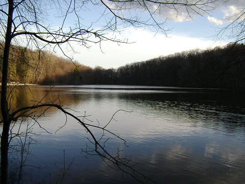 lake fb
