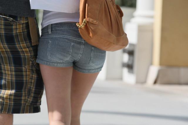 tight! tight! cellulites free! w00t! =D