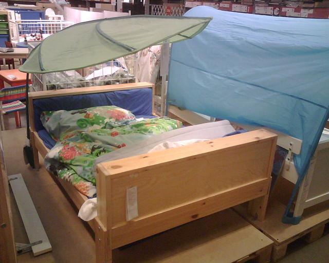 Bed Sizes Ikea Us