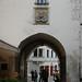 Michael's Gate, Bratislava