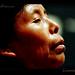Guatemala-woman-face-close
