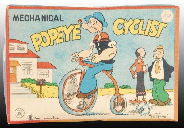 popeye_linemarcyclist1.jpg