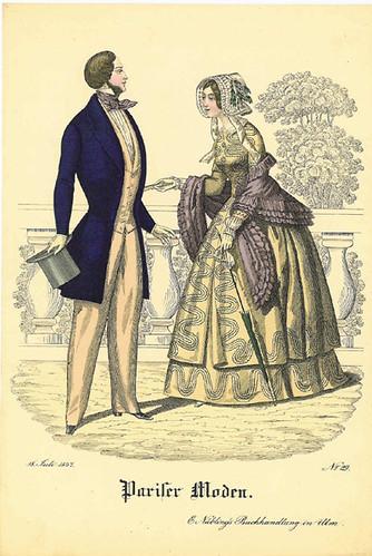 1847-erprnt