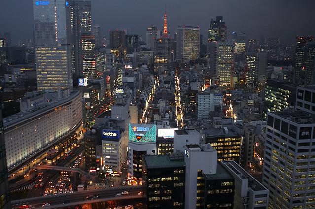Tokyo never sleeps (IMG_05973)