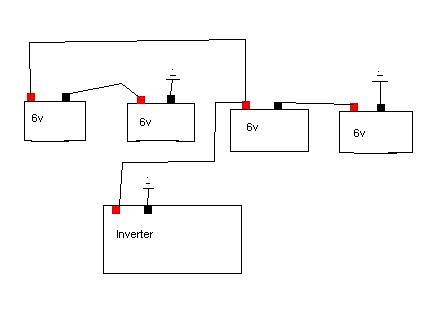 tiger truck wiring diagram truck schematics wiring diagram