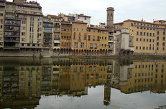 Firenze - 2008