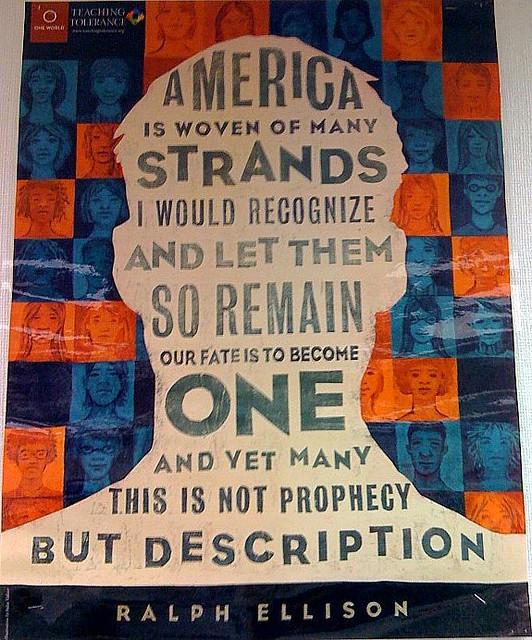Teaching Tolerance | Flickr - Photo Sharing!