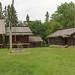 Small photo of Dalarna open-air museum