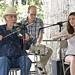 Louisiana Folk Roots, Workshops and Jam Sessions, Festivals Acadiens et Créoles