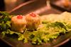 Dumplings Aren't Funny by merlinmann