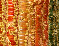 Nala Bazaar