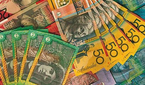 australia_dollar