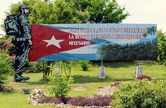 Cuba June 18-25 2011 Holguin,Rafael Freye,Guadalavaca