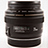 the Canon EF 28mm f/1.8 USM group icon