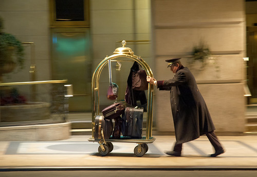 Photo:luggage By:Digiart2001 | jason.kuffer
